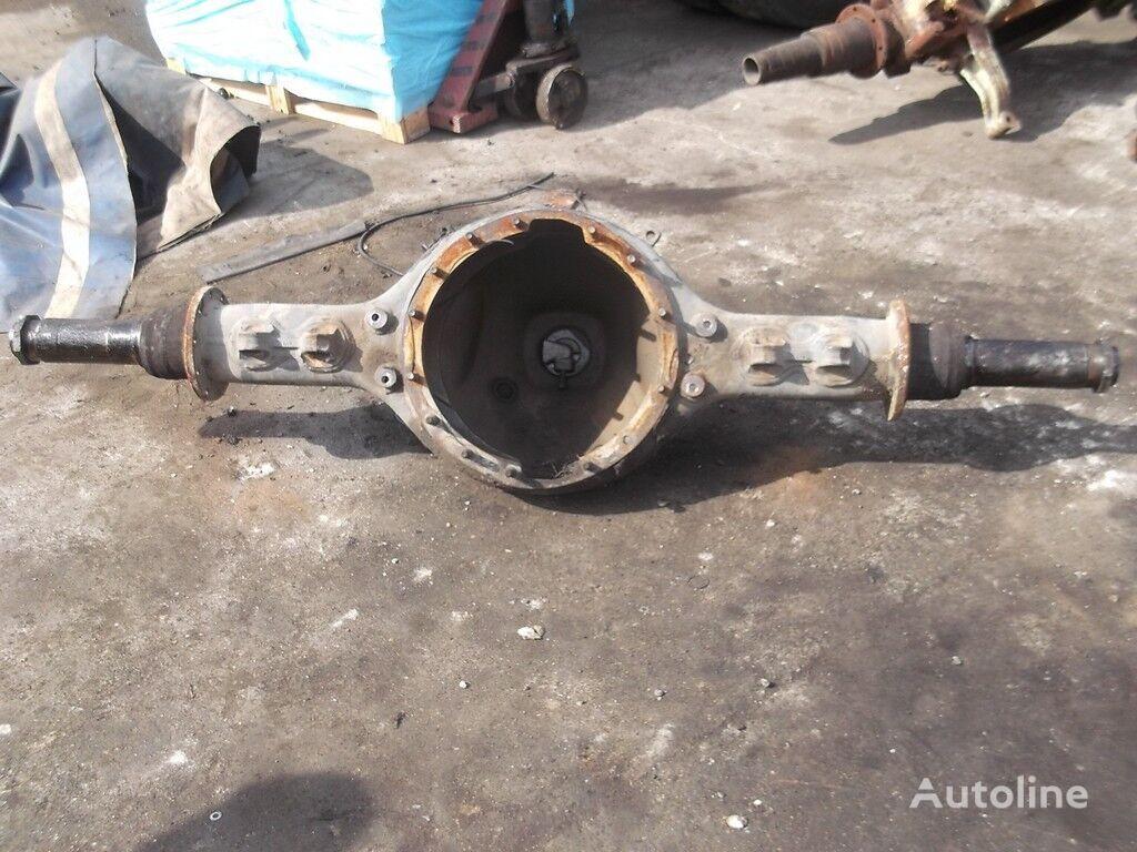 Balka zadnego mosta drive axle for SCANIA truck