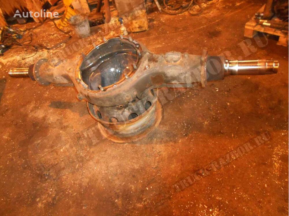 SCANIA Chulok zadnego mosta drive axle for SCANIA tractor unit