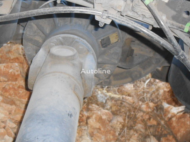 drive axle for VOLVO FH 12/FH 13/FH 16  tractor unit
