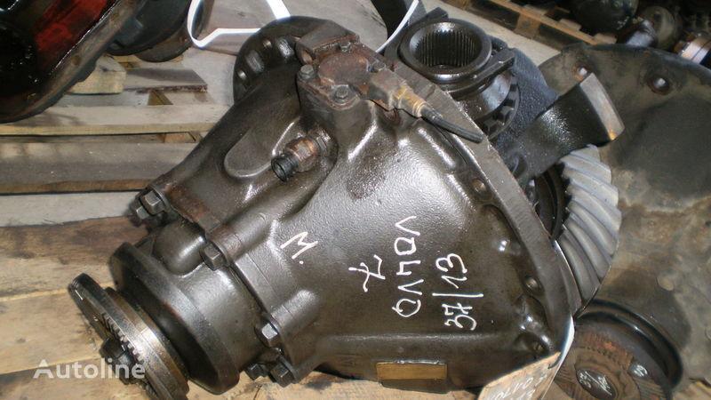 VOLVO RSS1344B,37/13 Vovo drive axle for VOLVO FH  tractor unit