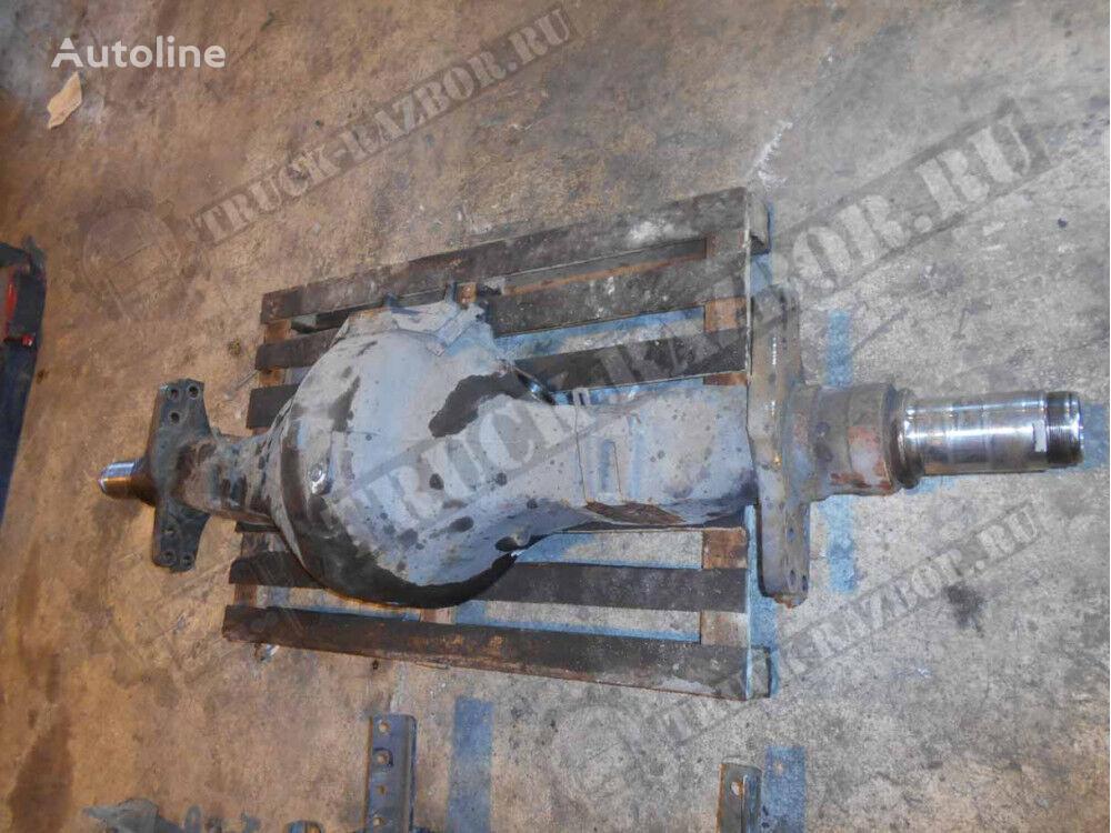 VOLVO Chulok zadnego mosta drive axle for VOLVO EV91 tractor unit