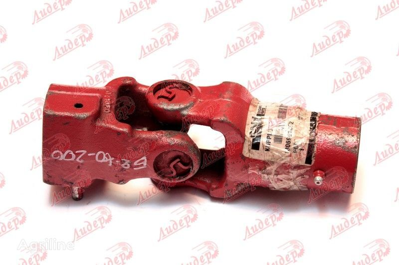 new (1306961C92) drive shaft for CASE IH 1083  grain header