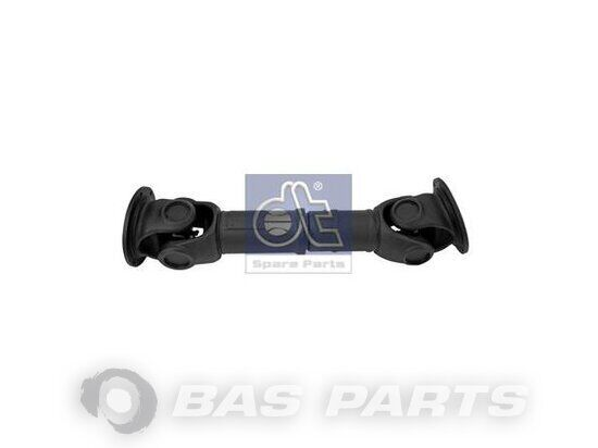 DT SPARE PARTS Main driveshaft (262985, 262946) drive shaft for truck