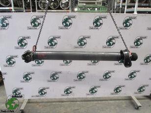 MAN TGM AANDRIJFAS (81.39382-6135) drive shaft for truck