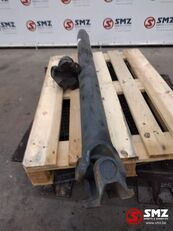 RENAULT Occ Cardanas Renault T (7401067766) drive shaft for truck