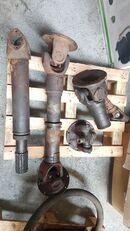 BERLIET drive shaft for truck