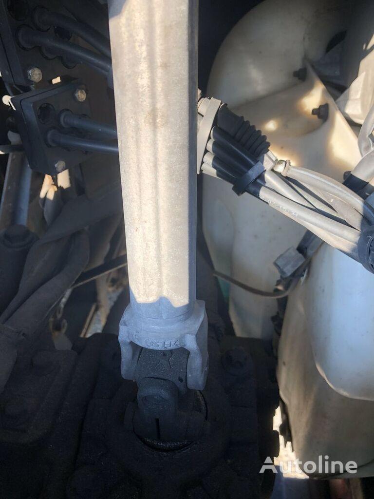 DAF drive shaft for DAF XF 105 tractor unit