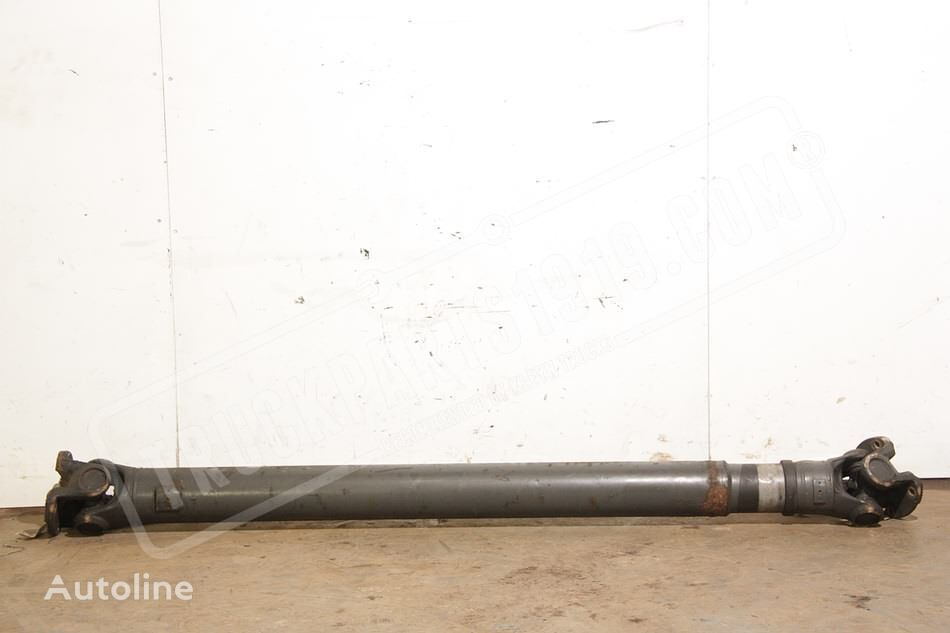 DAF (1994035) drive shaft for truck