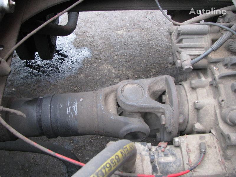 DAF 85-95 drive shaft for DAF tractor unit