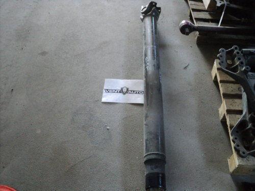DAF NAPĘDOWY drive shaft for DAF XF 105 tractor unit
