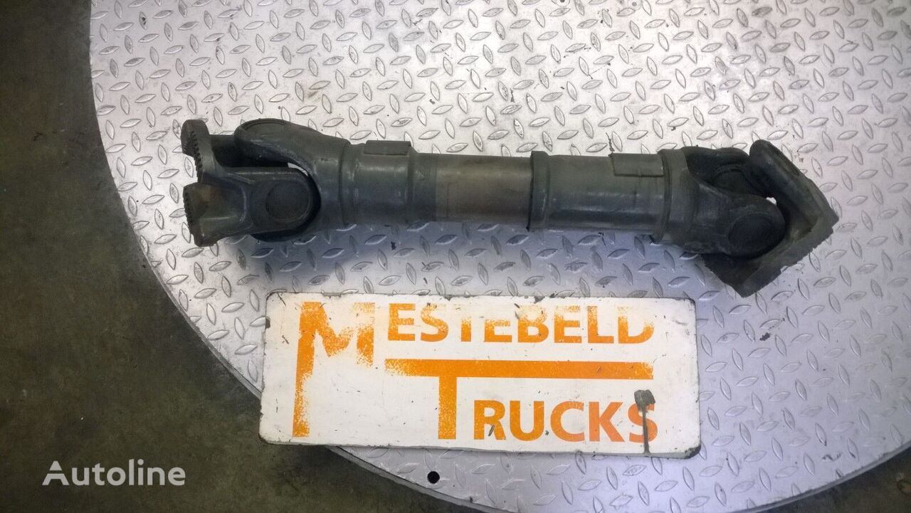 MERCEDES-BENZ Tussenas drive shaft for MERCEDES-BENZ Actros MP4 truck