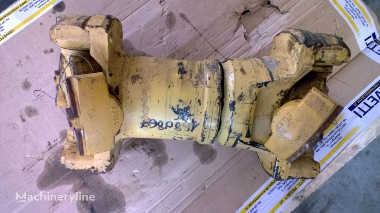 PROPELLER SHAFT (shaft gp - hitch drive) drive shaft for CATERPILLAR  735 AWR00399 articulated dump truck