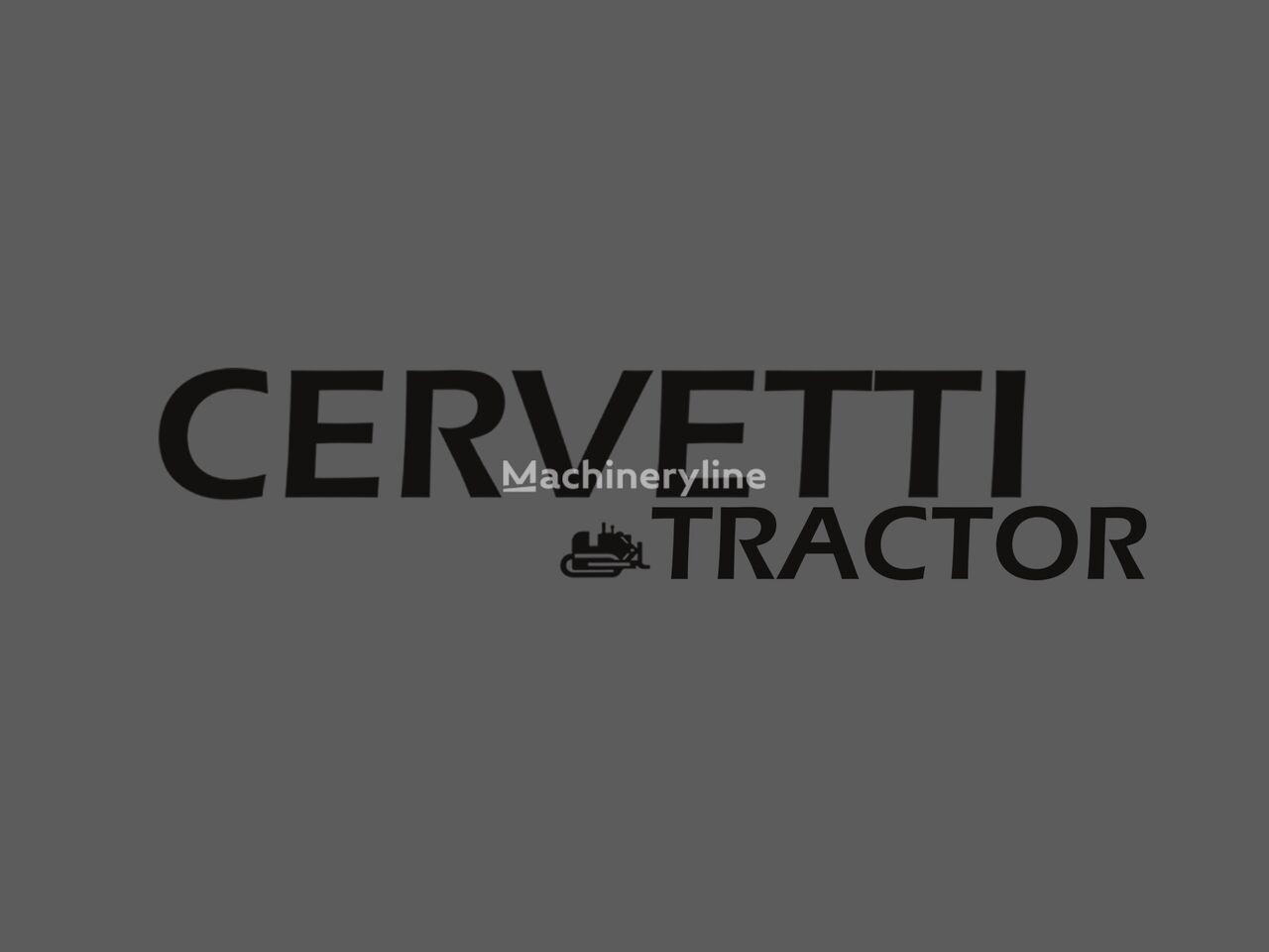 PROPELLER SHAFT (shaft gp - rear drive)AWR00399 drive shaft for CATERPILLAR 735  articulated dump truck