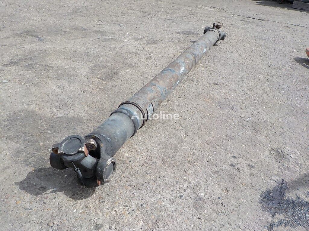 SCANIA drive shaft for truck