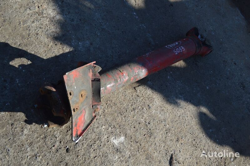 SCANIA drive shaft for SCANIA 4-series 94/114/124/144/164 (1995-2004) truck