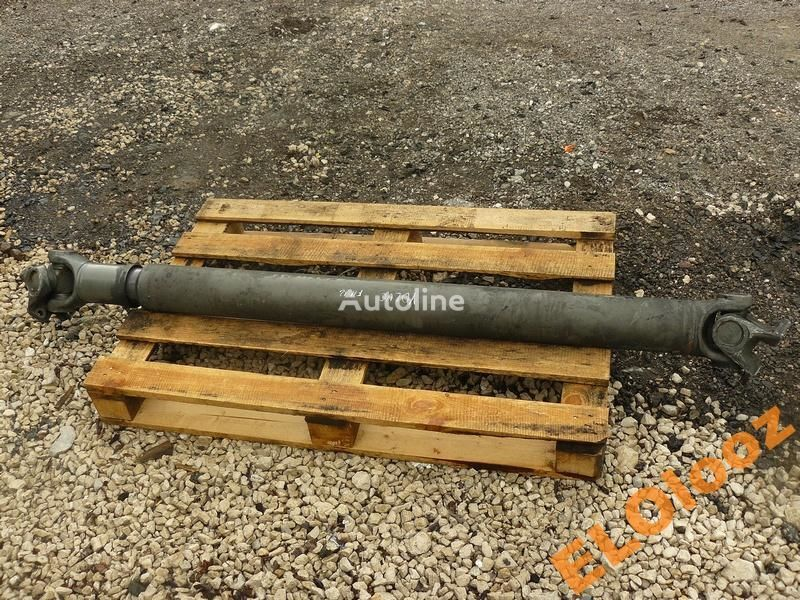 VOLVO drive shaft for VOLVO FH12 CHIŃCZYK 174 CM truck