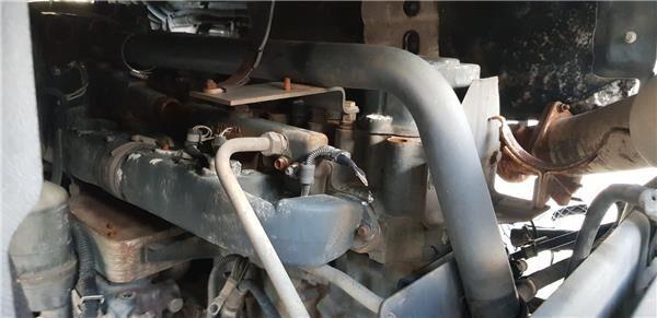 engine for RENAULT Magnum 4XX.18/4XX.26 02 -> FAS 4X2 4XX.18 truck