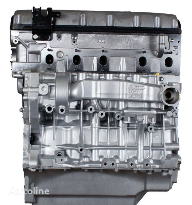 engine for VOLKSWAGEN  Transporter 2.5Pi  commercial vehicle