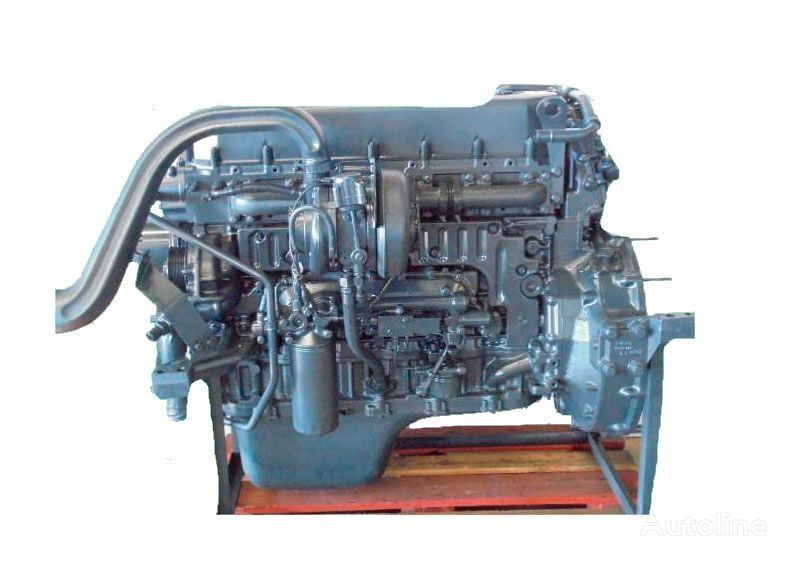 engine for IVECO Eurotech 260E31 3755 truck