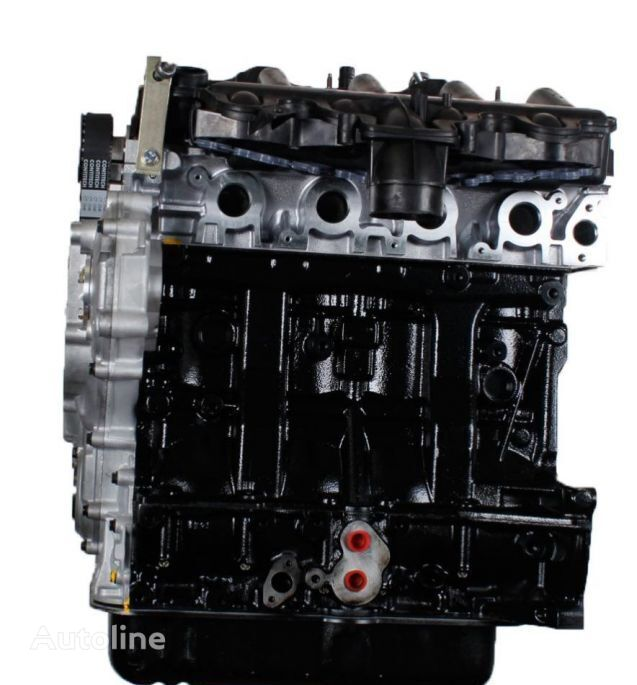 engine for RENAULT automobile