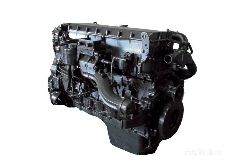engine for IVECO Eurotech 440E43 430  truck
