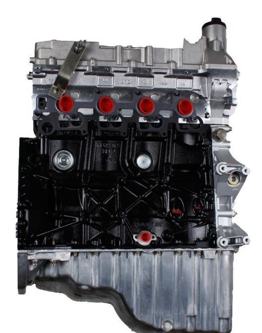 engine for MERCEDES-BENZ Sprinter 2.2CDi  bus