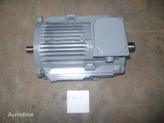 engine for Carrier  Supra 950, 1150, 1250 ruil refrigeration unit