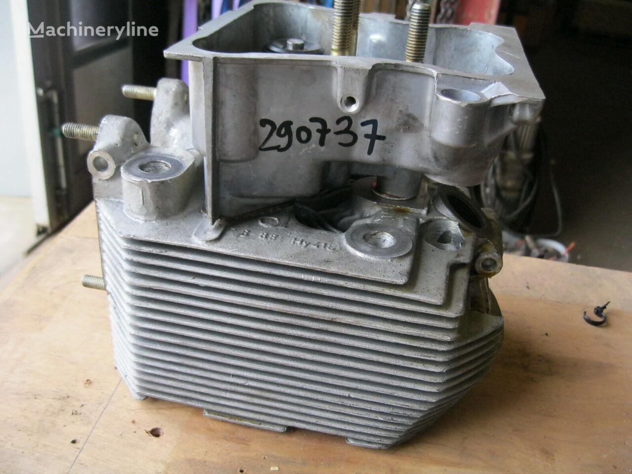 engine for excavator