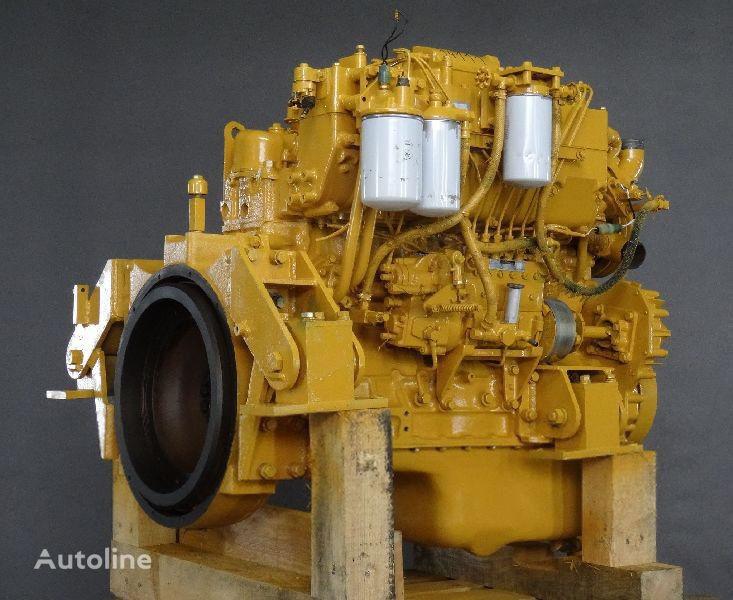 engine for KOMATSU SA6D102E-1, SA6D110-1 excavator