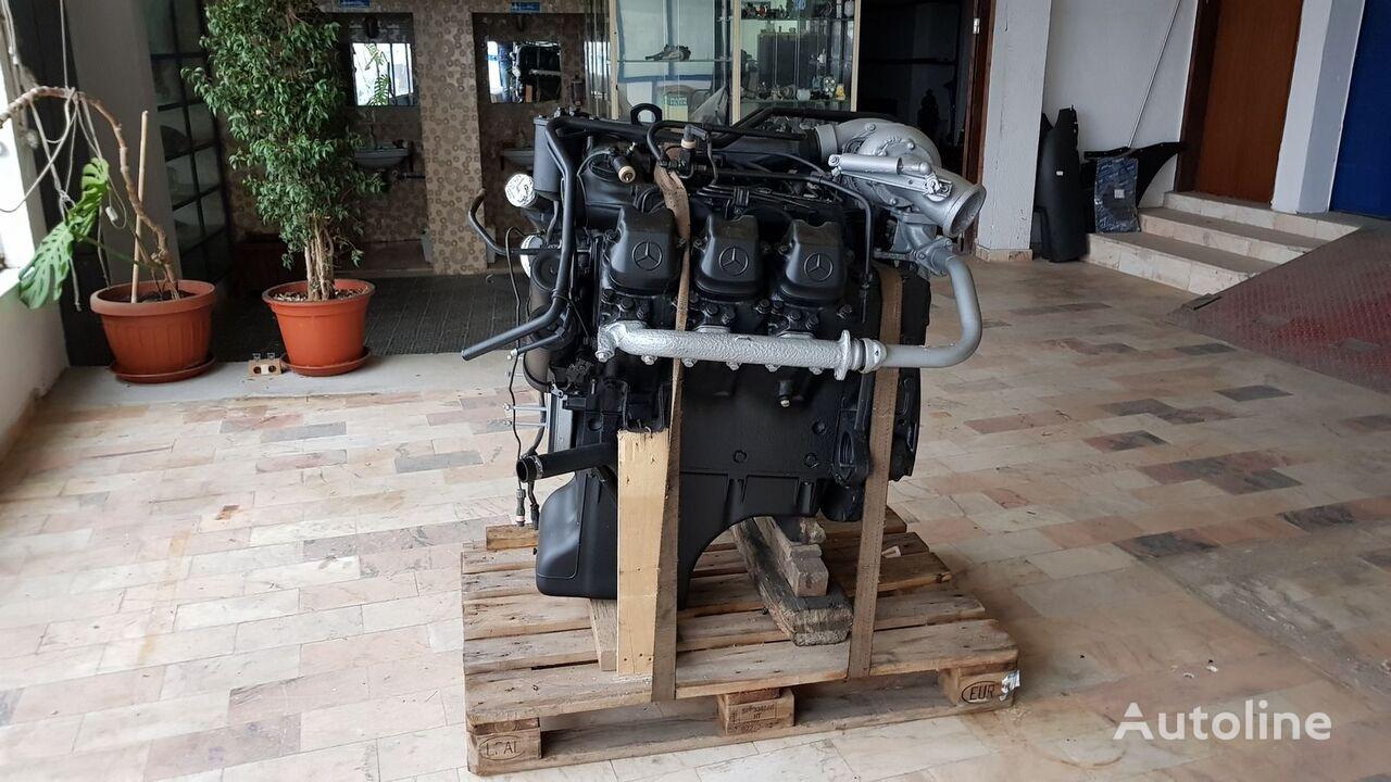 engine for MERCEDES-BENZ OM 441 truck