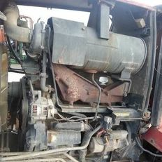 YANMAR tractor parts for sale, buy new or used YANMAR tractor part