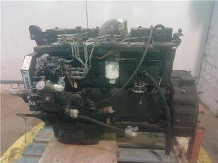 CUMMINS Despiece Motor engine for truck