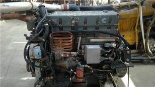 CUMMINS Motor Completo (M380-E20) engine for truck