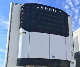 engine for Carrier  1300 refrigeration unit
