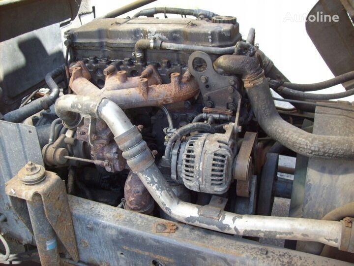 DAF (BE110C) engine for DAF LF 45 tractor unit