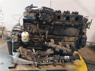 DAF Despiece Motor DAF 95 XF FA 95 XF 480 (T-96473) engine for DAF 95 XF FA 95 XF 480 truck