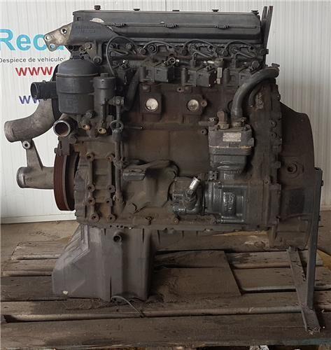 Despiece Motor Mercedes-Benz ATEGO 1828 1828 engine for MERCEDES-BENZ ATEGO 1828 1828 tractor unit