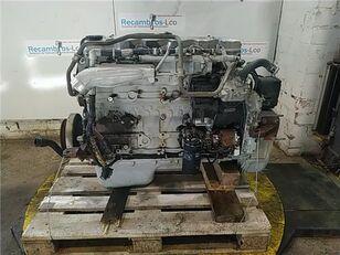 IVECO Motor Completo Iveco EuroCargo tector Chasis     (Modelo 80 EL 1 (504239574) engine for IVECO EuroCargo tector Chasis (Modelo 80 EL 17) [5,9 Ltr. - 154 kW Diesel] truck