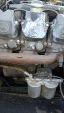 MERCEDES-BENZ OM 401 LA engine for CLAAS Lexion 450 grain harvester