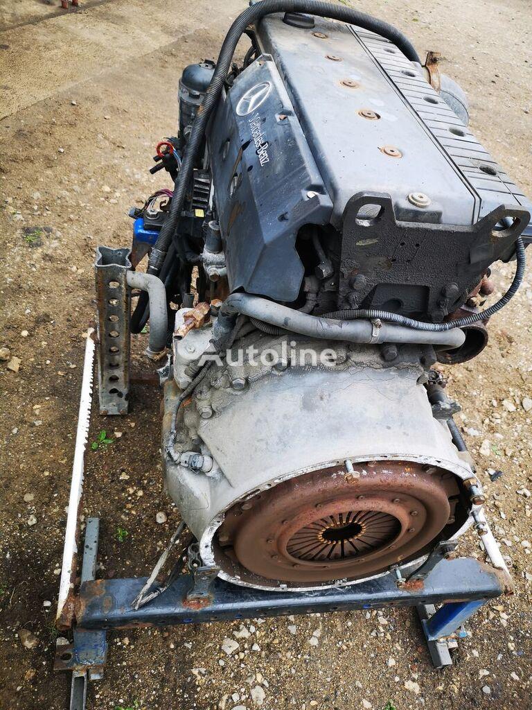 MERCEDES-BENZ OM906 engine for MERCEDES-BENZ ATEGO , OM906 truck