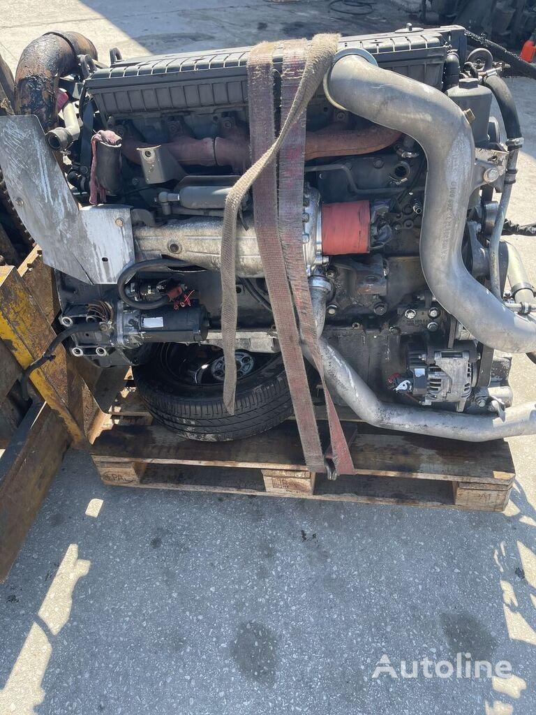 MERCEDES-BENZ OM926 engine for MERCEDES-BENZ ATEGO AXOR ECONIC truck