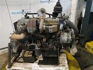 Motor Completo Nissan M-Serie M 125 engine for NISSAN M-Serie M 125 truck