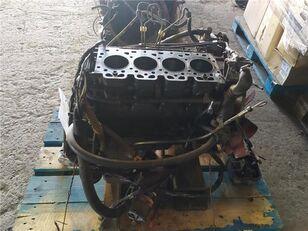 NISSAN Despiece Motor Nissan L - 45.085 PR / 2800 / 4.5 / 63 KW [3,0 Lt engine for NISSAN L - 45.085 PR / 2800 / 4.5 / 63 KW [3,0 Ltr. - 63 kW Diesel] truck