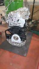 new OPEL M9R 780 (M9R780) engine for OPEL VIVARO automobile