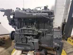 PEGASO Motor Completo PEGASO 12.23 MOTOR 230 CV (95,T1,BX) engine for PEGASO 12.23 MOTOR 230 CV truck