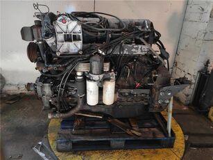 RENAULT Despiece Motor Renault Magnum  E-Tech   2000 -> Chasis   4 X 2 [ (5600117751) engine for RENAULT Magnum E-Tech 2000 -> Chasis 4 X 2 [12,0 Ltr. - 324 kW Diesel] truck