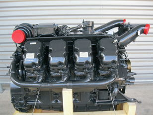 SCANIA DC1602 (577041) engine for truck