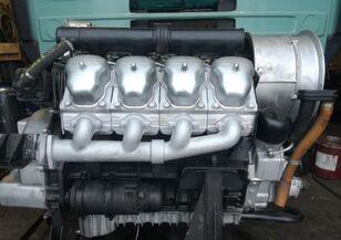 TATRA 815 - 8V engine for TATRA truck