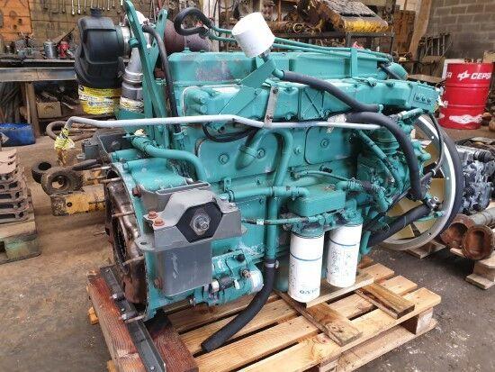 engine for VOLVO FL6-18 truck