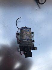 (2095-473-143) engine cooling pump for TRAILKING 10 24V bus